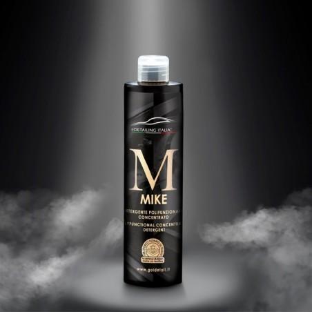 Mike detergente polifunzionale