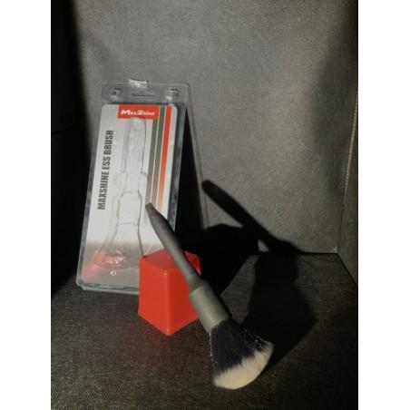Pennello per interni auto Super soft 11,5 cm