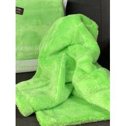 Panno Verde