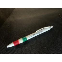 Penna Detailingitalia