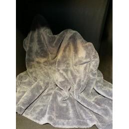Panno Twist doppio asciugatura