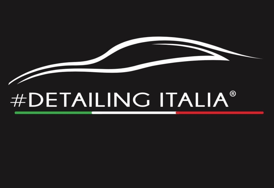 Detailing Italia